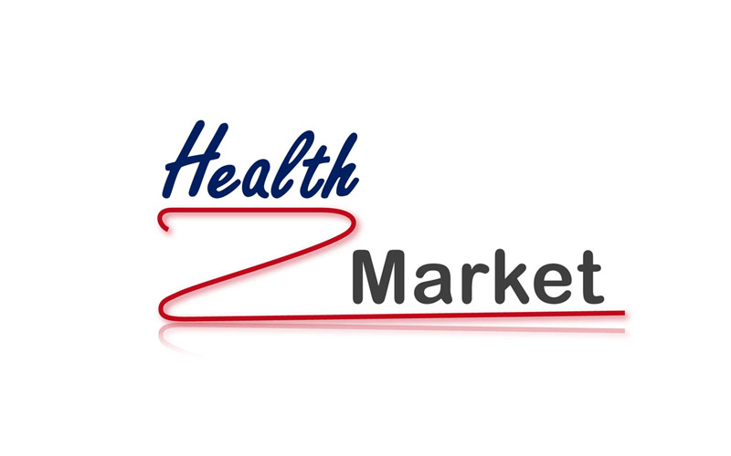 Fit for Health 2.0 Supports health industry, Researchers and SMEs in project funding