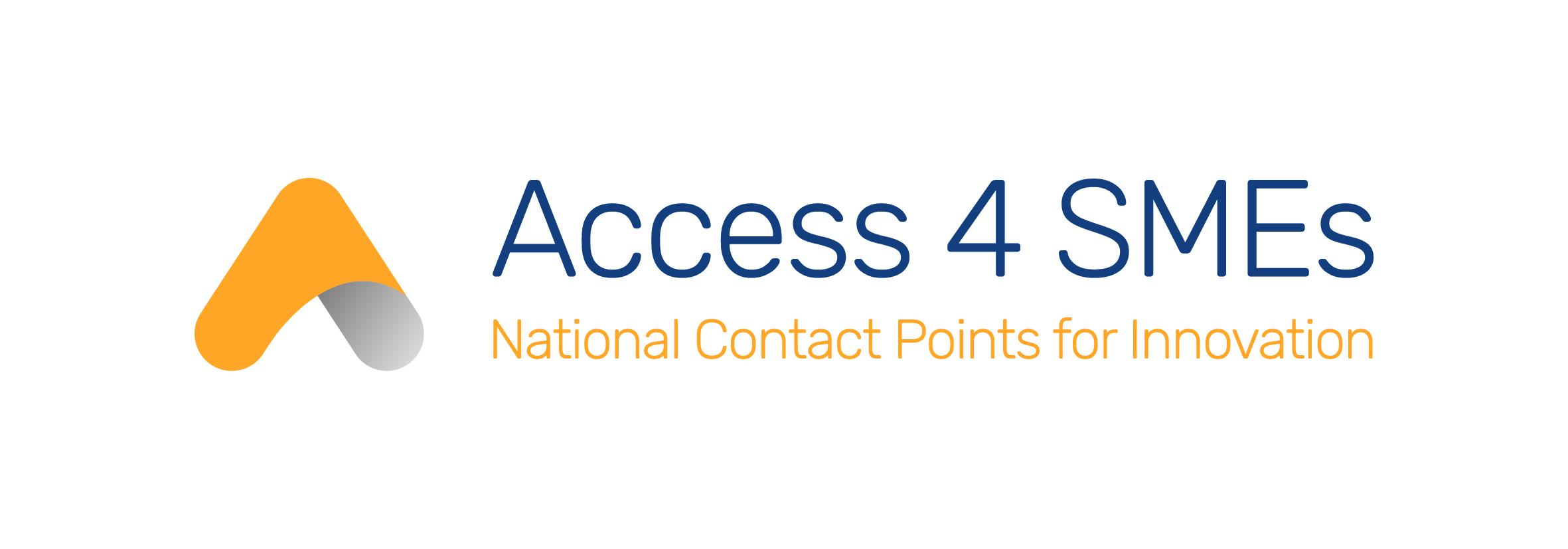access4smes_masterlogo
