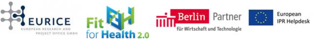 logos organisers