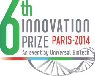 6th Innovation Prize