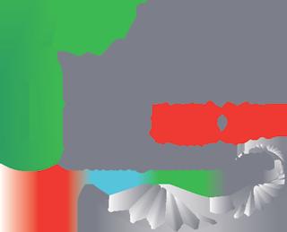 6th Innovation Prize
