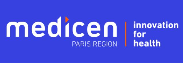 Medicine Paris Region