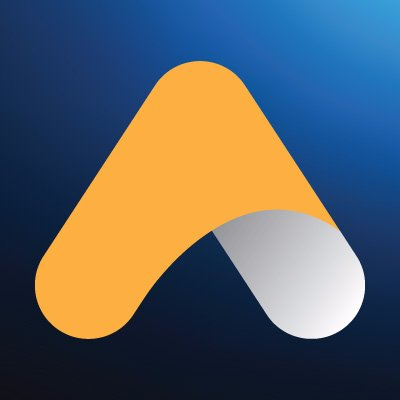 Access4SMEs Logo