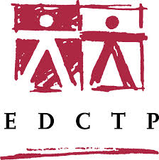 EDCTP2