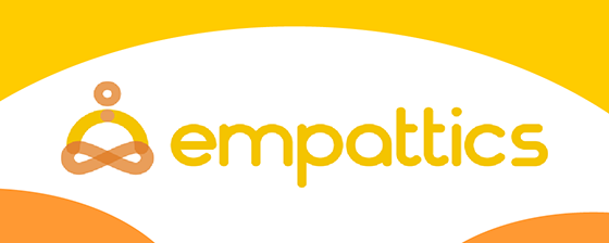 Empathics