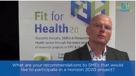 FFH 2.0 video SME testimonials