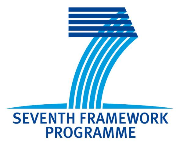 Public consultation on results of 7th EU-Framework Programme