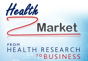 Business strategy heath biomedical