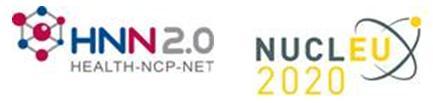 HNN2_Nucl