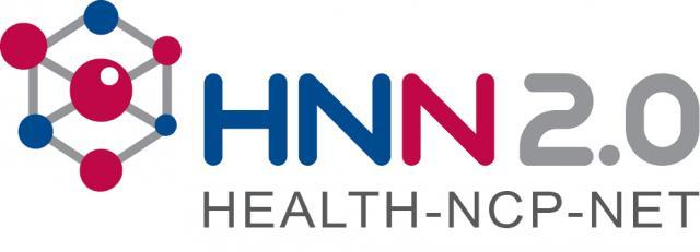 hnn20_logo_rgb.jpg