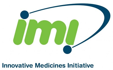 Innovative Medicine Initiatives
