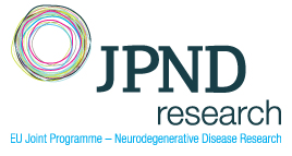 JNPD Neurodegenerative diseases