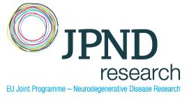 JNPD Neurodegenerative diseases