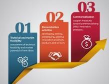 SME Instrument evaluation tips