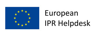 european IPR Helpdesk picture