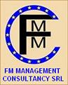 fmmc-logo