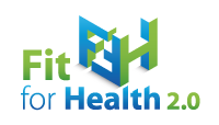 Fit for Health 2.0
