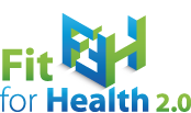 Fit for Health 2.0 Research Supports and Funding