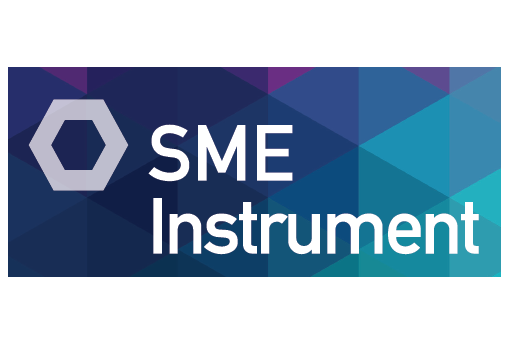SME Instruments in Horizon2020