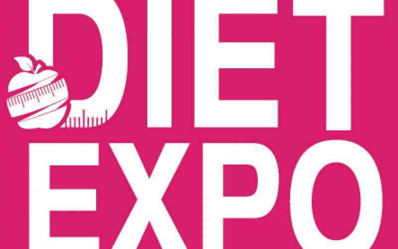 diet_logo.jpg