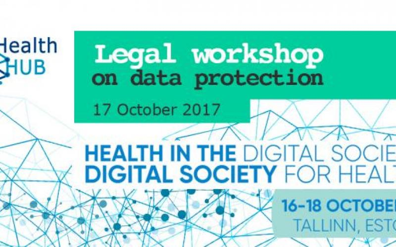 ehealthhub_legal_workshop.jpg
