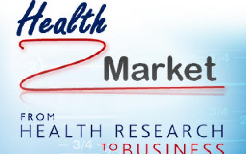 Business strategy heath biomedical
