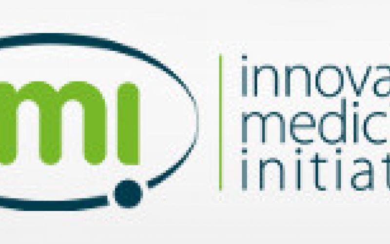 IMI call 2016