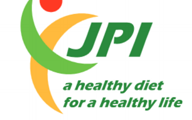 JPI-HDHL
