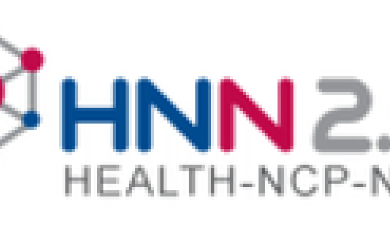 hnn logo