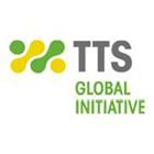 TTS Global Initiative