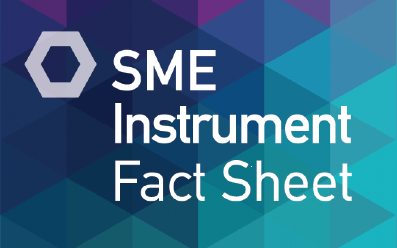 SME Instrument