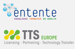 TTS Europe & Entente Health