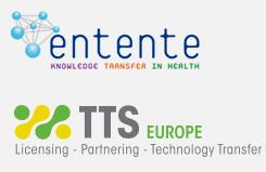 TTS Europe & Entente Health